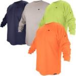 BS shirts